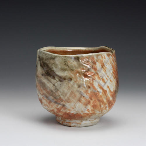 Bowl or Cup by Scott Williamson (click to enlarge)