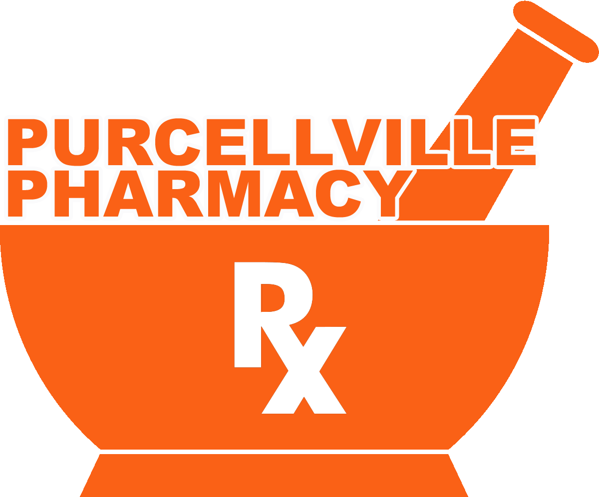 Purcellville Pharmacy