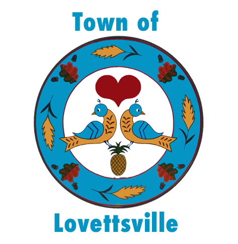 The Town of Lovettsville